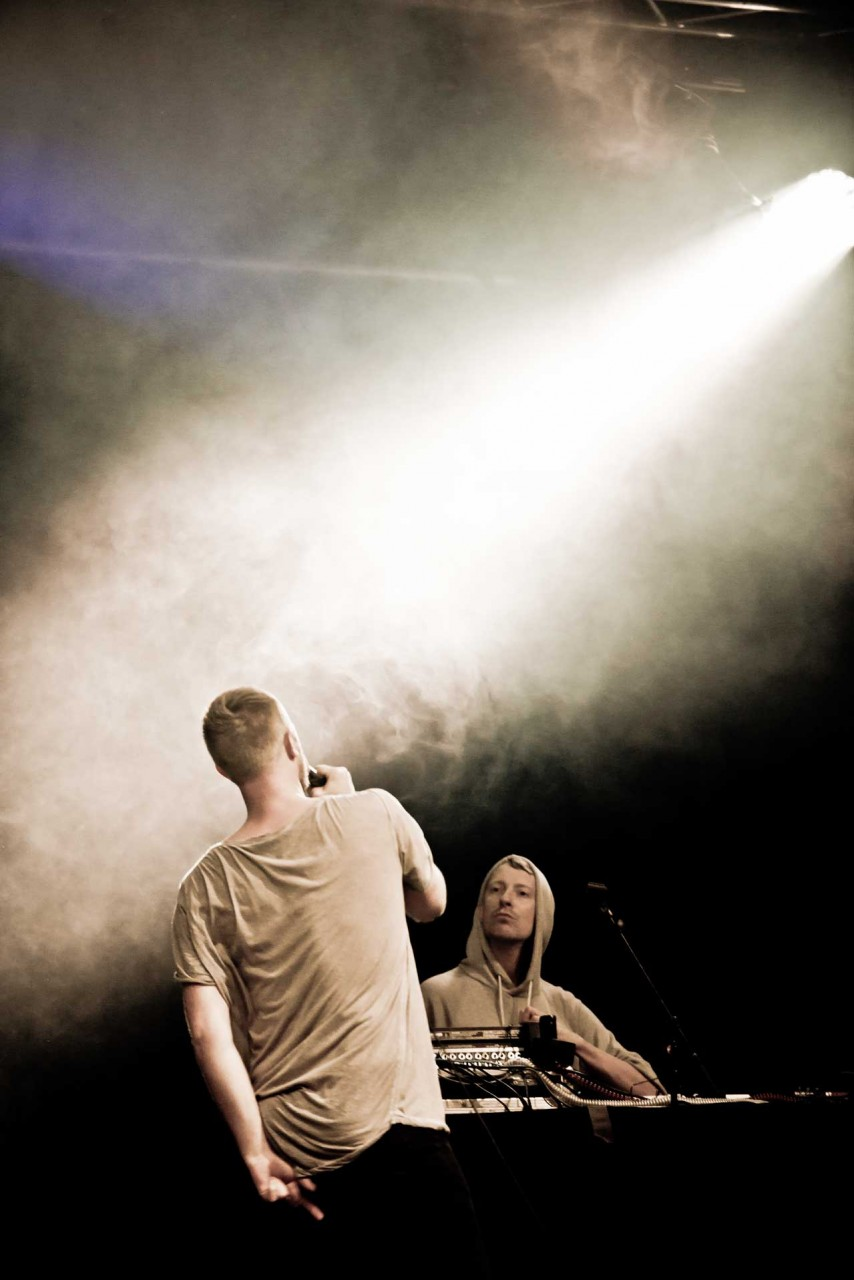 Familjen Helgeåfestivalen 2013